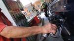Consulta las gasolineras más baratas para repostar esta Semana Santa (1)