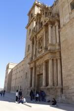 EDU_El_monasterio_de_san_miguel_FOTO