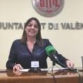 El 98 por ciento dels conductors valencians respecta la velocitat, i el 93 por ciento no beu alcohol al volant. (Anaïs Menguzzato).