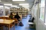 El Ayuntamiento nombra seis auxiliares de servicio para reforzar el personal de la red de bibliotecas municipales.