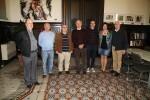 El Ayuntamiento ultima los trámites para el comienzo de las obras del Parque Lineal de Benimàmet.