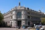 El Banco de España sube su previsión de crecimiento para este año al 2,8 por ciento y rebaja la de paro al 17,5 por ciento.