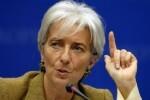 El FMI prevé que España incumpla con el déficit en 2017 y 2018.