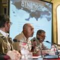 El Festival Etnomusic amplía conciertos y aglutina nuevas lecturas de la música folk autóctona e internacional. (Foto-Abulaila).