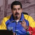 El Gobierno de Maduro anuncia que Venezuela abandona la Organización de Estados Americanos.