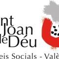 El IES Misericordia de Valencia organiza, junto con Sant Joan de Déu-Serveis Socials València, una jornada de sensibilización.