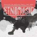 El Museu Valencià d'Etnologia presenta el Festival Etnomusic 2017, un ciclo de música tradicional valenciana y del mundol