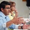 El Plan de Empleo de la Diputación permitirá crear una veintena de puestos de trabajo en la comarca de Requena-Utiel.