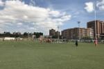 El Torneo de Rugby Infantil Pantera duplica la participación en el cierre de su segunda edición.
