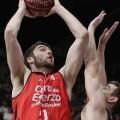 El Valencia Basket se impone ante el FC Barcelona Lassa (76-59).