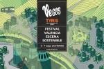 El festival VESOS lleva de nuevo a Las Naves propuestas culturales, gastronómicas y de sostenibilidad.