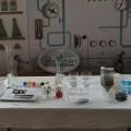 Hidraqua organiza talleres medioambientales durante la XXXII Trobada d'Escoles en Valencià de Guadassuar.