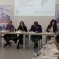 Igualdad constituye la comisión para la elaboración de la Estrategia para la Inclusión del Pueblo Gitano.