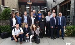 La DO Utiel-Requena visita tres ciudades de EEUU para promocionar la Bobal (11)