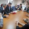 La Diputación ayuda al Rincón de Ademuz y El Valle de Ayora a contratar a 20 parados de larga duración.