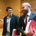 La Diputación gestiona ya el cobro de tasas e impuestos a más de 200 municipios valencianos. (Foto-Abulaila).