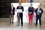 La Generalitat impulsa una agenda de trabajo que diseñará acciones para combatir la despoblación en las comarcas de interior de la Comunitat.