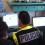 La Policía Nacional detiene a 17 personas por compartir pornografía infantil a través de salas de chat