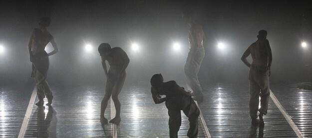 Las compañías Otra Danza, Maduixa Teatre, Roser López Espinosa y La Veronal completan el cartel de la tercera jornada.