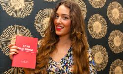 Las valencianas dan la bienvenida a BA&SH, la firma de moda que arrasa en París y que se instala en Sorní VALENCIA (41)