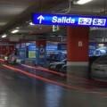 Los aparcamientos del centro crean tarifas planas para captar la movilidad nocturna en coche.