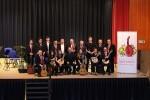 Los grupos apuestan por vencer los estereotipos y el desconocimiento sobre el folclore valenciano.