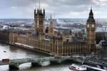 Los miembros de la EU piden a Londres 'garantías reales' para los ciudadanos europeos en Reino Unido.