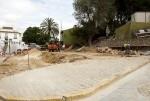 Los municipios de La Hoya de Buñol-Chiva contratan a 25 parados de larga duración con ayuda de la Diputación. (Foto-Abulaila).
