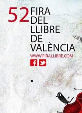 Maria Oliver, concejala de Acción Cultural, asistirá a la inauguración de la 52 edición de la feria.