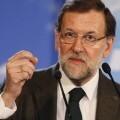 Mariano Rajoy será llamado a declarar como testigo en el caso Gürtel.