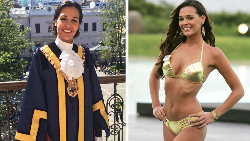 Miss_Mundo-Gibraltar-Famosos_206240326_32119389_1024x576