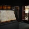 Museo de la Seda expone el Privilegio de Fernando II, de 1479, que elevó el oficio de Velluters a Arte (1)