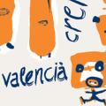 Por primera vez el Encuentro de Escuelas en Valenciano llega al corazón de la ciudad de València.