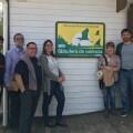 Por primera vez, las concejalías de Devesa-Albufera y Protección Ciudadana elaboran conjuntamente el plan contra incendios forestales.