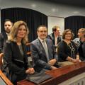 Premis Ciutat Castelló 2017 01