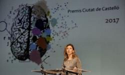 Premis Ciutat Castelló 2017 04