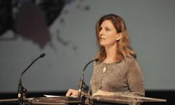 Premis Ciutat Castelló 2017 05