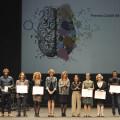 Premis Ciutat Castelló 2017 06