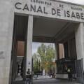 Prisión para dos de los exdirectivos del Canal de Isabel II, que podrán evitar si pagan cuatro millones y 100.000 euros.