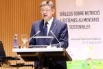 Puig apuesta por impulsar formas de producción y gestión agroalimentaria respetuosas con el medio ambiente.