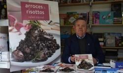 Rafael Marmol 52 fira del llibre de valencia 20170421_122354 (28)