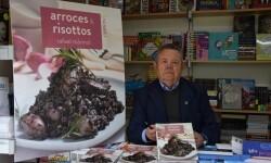 Rafael Marmol 52 fira del llibre de valencia 20170421_122354 (36)