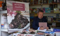 Rafael Marmol 52 fira del llibre de valencia 20170421_122354 (46)