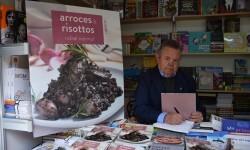 Rafael Marmol 52 fira del llibre de valencia 20170421_122354 (48)