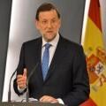 Rajoy defiende que, con estabilidad política, España podrá recuperar el PIB y crear dos millones de empleos hasta 2020.
