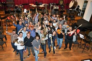 Salón Manga VLC - FLEKYS Band 02