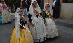 San Vicente Ferrer en el Altar del Carmen (54)