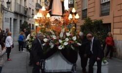 San Vicente Ferrer en el Altar del Carmen (99)