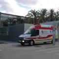 Sanitat refuerza el personal de los centros de Atención Primaria en zonas turísticas en Semana Santa y Pascua.