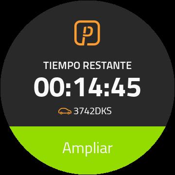 Telpark_Esfera2